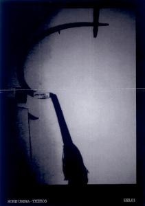 sone-urbia03