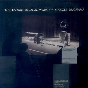 marcel-duchamp01
